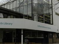 Universidad de Salford