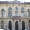 Universidad de Sassari