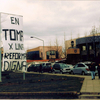 University of Talca