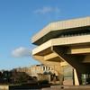 Universidad de York