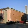 En Heiligenstadt Iglesia Parroquial