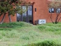 Y Upaya Zen Center Institute