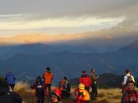 Annapurna Panorama Trek | Ghorepani poon hill Trek