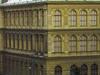 Museum Of Decorative Art In Prague