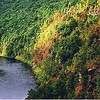 Upper Delaware National River