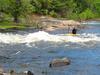 Upper  Madawaska  River