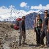 Upper Mustang Trekkers - Nepal Annapurna