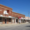 Urbana Iowa