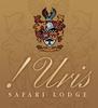 !Uris Lodge