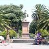 Uruapan Plaza