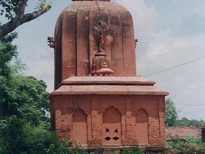 Ushakothi