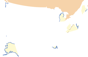 Aldo Leopold Wilderness