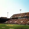 USM Athletics Stadium