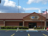 U S  National  Weather  Service  Gaylord  Michigan Office