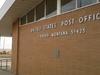 U.s. Post Office In Conrad