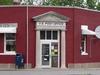 US Post Office, Avilla
