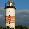 Narva-Jõesuu Lighthouse