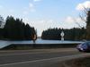 U S   W A  Lacamas Lake  South East Bank  Tar