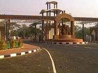 Universidad Utkal