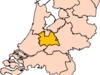 Utrecht Position