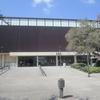 UTSA Convocation Center
