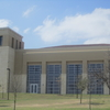 UTSA Recreation Center