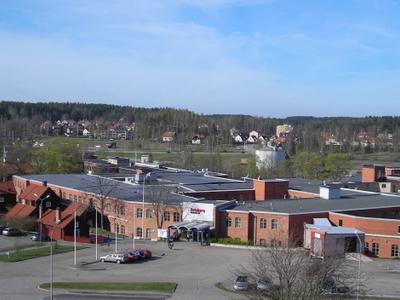 Atvidaberg