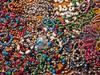 Uttaranchal Beads