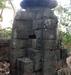Uttaresvara Temple