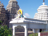 Uttareswar Temple
