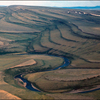 Utukok River Alaska