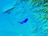 Uvs  Nuur Drainage Basin