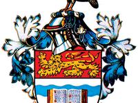 Universidade das Índias Ocidentais