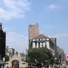 Verdi Square