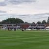 Uxbridge Cricket Club Ground