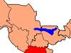 U Z   Qashqadaryo