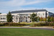 U A H Shelby Center