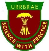 Urrbrae Agricultural High School