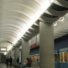 Am Hart Station