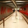 Moosfeld Station