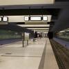 Gern Station