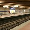 Implerstraße Station