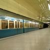 München Karlsplatz Station