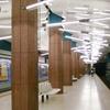 Milbertshofen Station