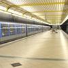 Thalkirchen Station