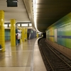 Westpark Station