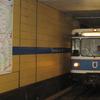 Sendlinger Tor Station