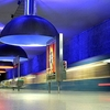 Westfriedhof Station