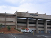 Estadio Parque Do Sabia