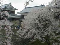 Castillo de Ueda